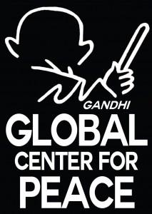 Gandhi Global Center for Peace logo-2