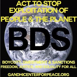 Climate Change BDS
