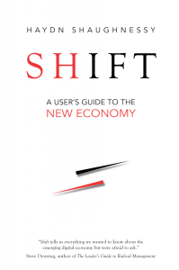 Shift_Cover_Web-682x1024