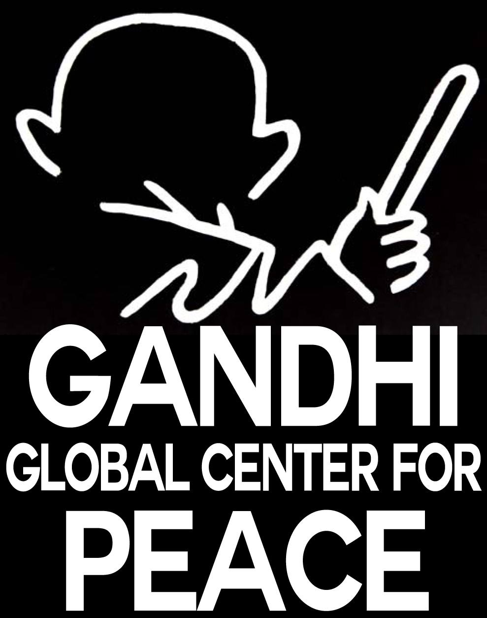 announcing winning selections gandhi global center for peace updated ggcp high res logo