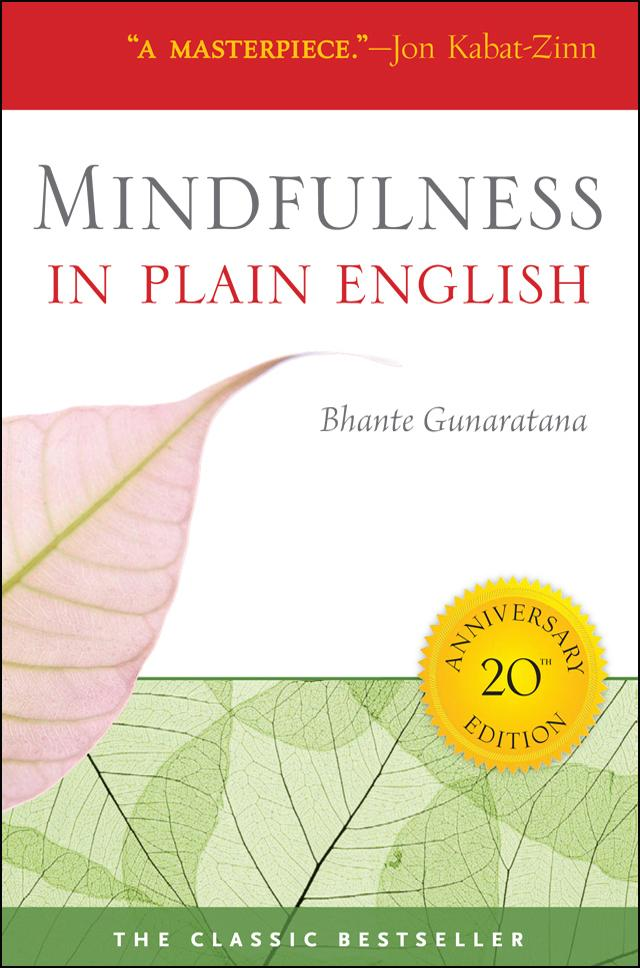 What to Do With the Mind: Instructions for Meditation from the Classic