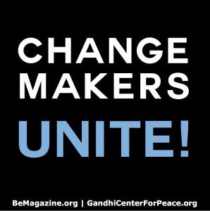 Changemakers Unite