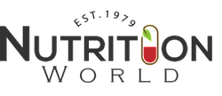 Nutrition-World