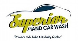 Superior-Hand-Car-Wash-logo1