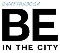 be-in-the-city-logo-chattanooga