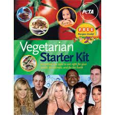 peta cruelty-free shopping guide pdf