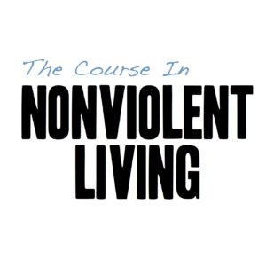 the-course-in-nonviolent-living