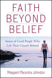 margaret-johnson-faith-beyond-belief