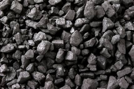 Southern Gas Corridor Dirty as Coal